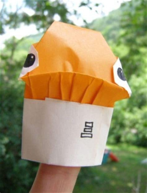 Origami Yoda Wiki - origami admiral ackbar origami yoda wiki