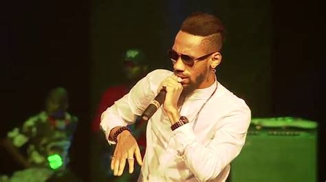 biography of phyno phyno net worth biography 2018 naijamusic