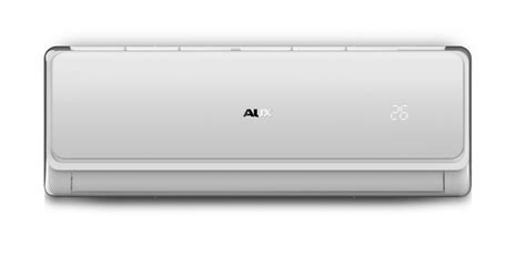 Ac Aux Asw 05b4 For1 aux air fl asw h09a4 ion air conditioner to buy in kyiv from the supplier aux air