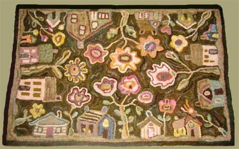 kahle rug hooking kahle 2014 let s do this