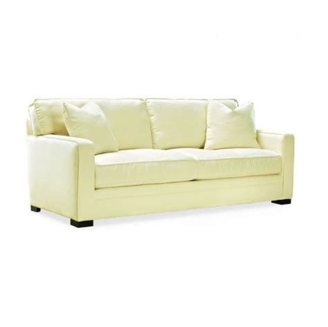 lee couches lee sofas 231 best chairs sofas images on pinterest lee