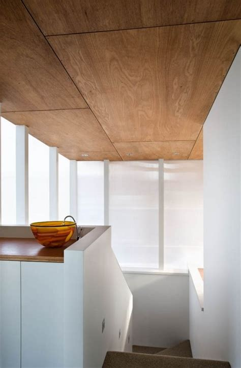 Plywood Ceiling Ideas by Best 25 Plywood Ceiling Ideas On Roofing