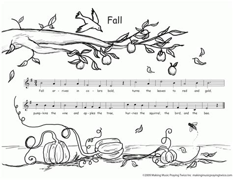 holiday music coloring pages music coloring pages free printable coloring home