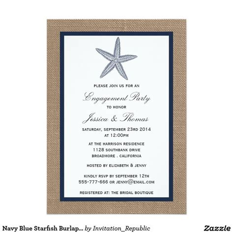 mimm 41 with baby shower highlights and more healthy 783 best wedding engagement party invitations images on