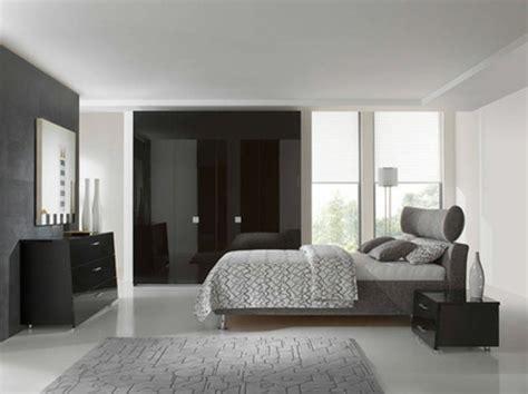graues schlafzimmer design 30 designer teppiche moderne traumteppiche