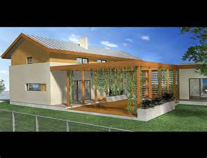 house projects group arch projects residential houses detached house