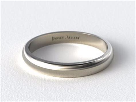 not expensive zsolt wedding rings difference between