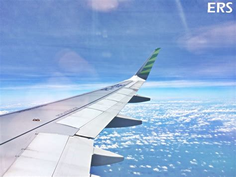 citilink airline review review of citilink indonesia flight from surabaya to