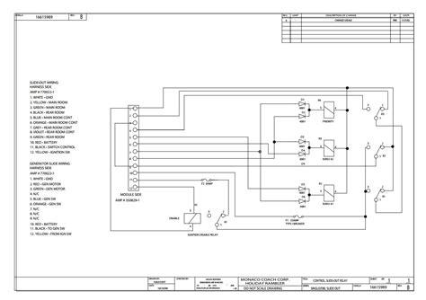 wiring diagram for kitchen range wiring diagram