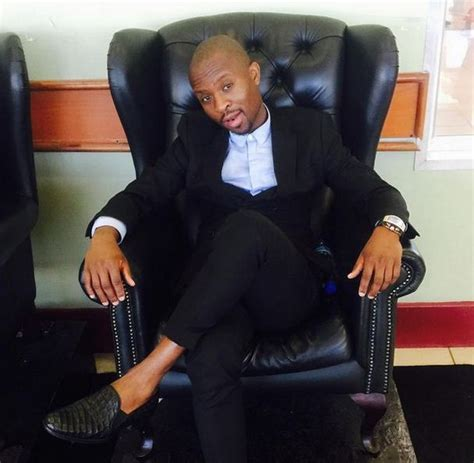 south africa millionaire jabulani cashflow ngcobo wanted for fraud millionaires and