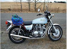 Kawasaki Z650 - Wikipedia Kawasaki Z650