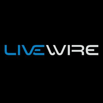 deals corporate livewire corporate livewire livewire tickets see tickets