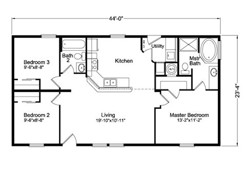 palm harbor homes floor plans oregon the phoenix dream ad24442b floor plan manufactured and
