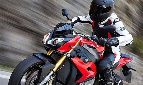 Bmw Motorrad Canada Dealers Ontario bmw motorcycles dealers html autos weblog