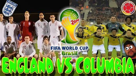 columbia card world cup fifa 2014 world cup vs columbia