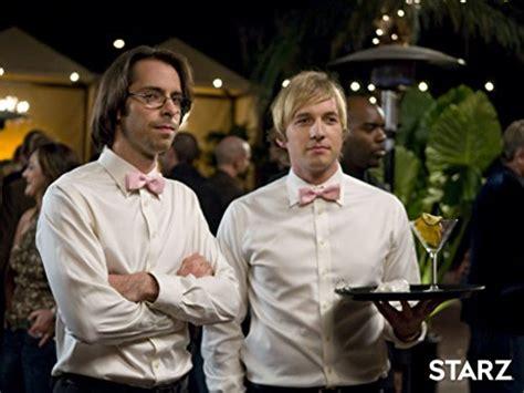 party  joel munts big deal party tv episode