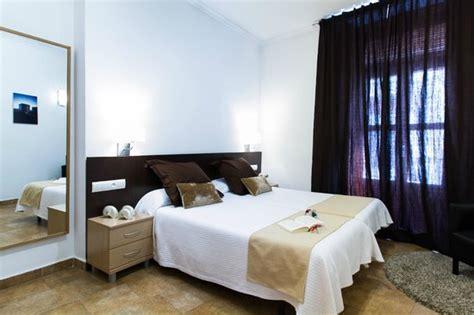 living valencia apartamentos apartamentos living valencia spain apartment reviews