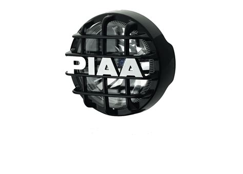 new piaa 510 smr xtreme white plus fog l kit light ford