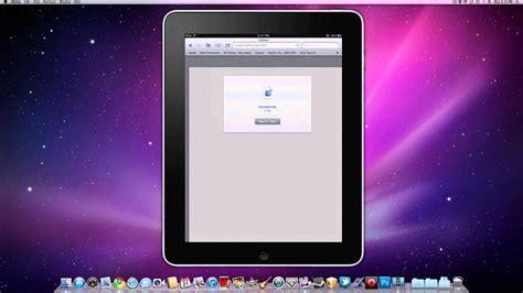 ipad fix ibooks  working youtube