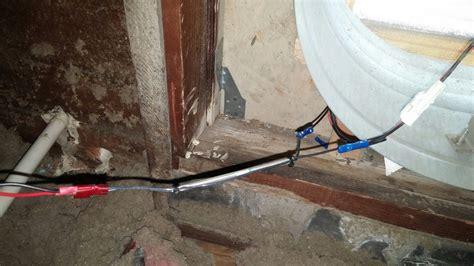 solar attic fan installation solar powered attic fan installation coupons4lvcom