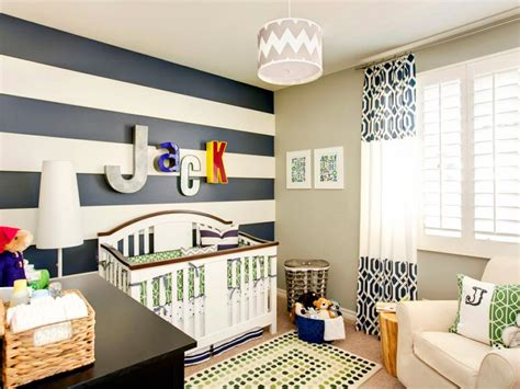 brilliantly blue kids rooms hgtv