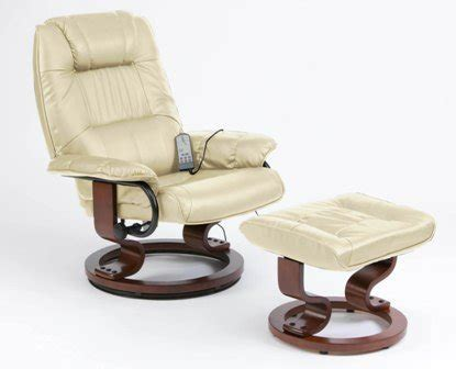 electric recliner chair for sale cream leather swivel recliner electric chair for sale in