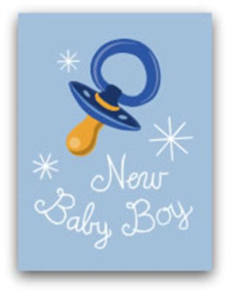 Baby Shower Greeting Cards To Print Out by Free Printable Baby Cards Lots Of Designs