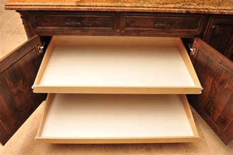 storage the pull out shelf company