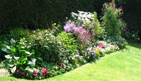 design flower garden online attractive landscape edging ideas outdoor garden