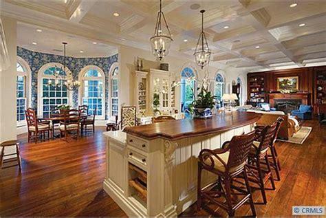 22 best living room arrangements images on