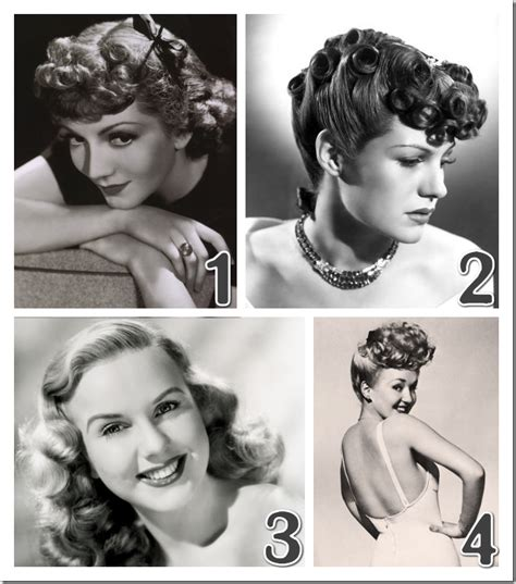 photos of 1960s womens pubic hair peonies and poppyseeds 1940 s obsession inspiration