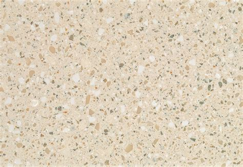 dupont corian fossil by dupont corian 174 stylepark