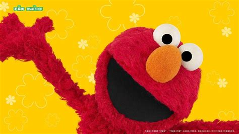 elmo themed wallpaper elmo wallpapers wallpaper cave