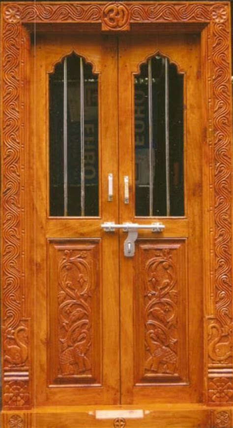 tips  build shed easy woodwork designs  pooja