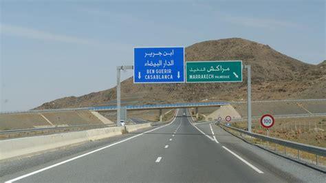 guide de conduite au maroc automoto 24h