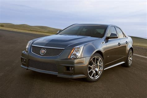 download car manuals 2011 cadillac cts v spare parts catalogs cadillac cts v specs 2008 2009 2010 2011 2012 2013 2014 2015 autoevolution