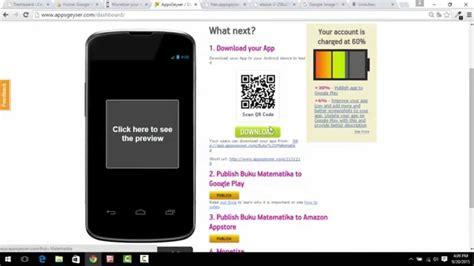 membuat aplikasi android dengan coding cara membuat aplikasi android tanpa coding dengan