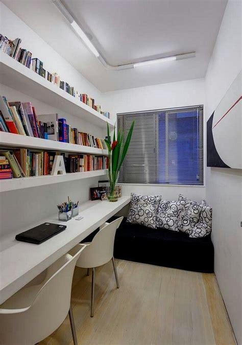 disposizione scrivanie ufficio unique and comfortable office design ideas scrivanie