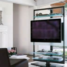 Solid Wood Kitchen Furniture 44 modern tv stand designs for ultimate home entertainment