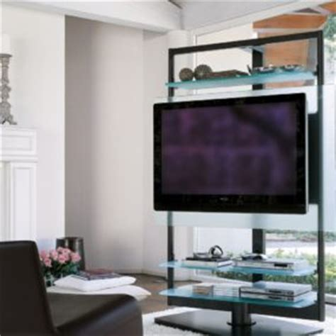 Modern Wood Furniture 44 modern tv stand designs for ultimate home entertainment