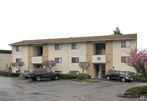 Apartments Des Moines Wa Bayview Des Moines Wa Apartment Finder