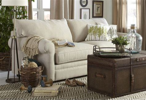 home furniture and decor stores wayfair com online home store for furniture decor outdoors more wayfair gloria avalos