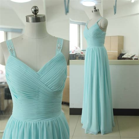 Hoodie Zipper Hair 313 Clothing spaghetti straps floor length chiffon bridesmaid dress