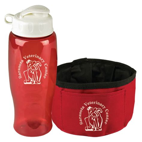 Pet Promotional Giveaways - promotional pet products pet giveaways usimprints