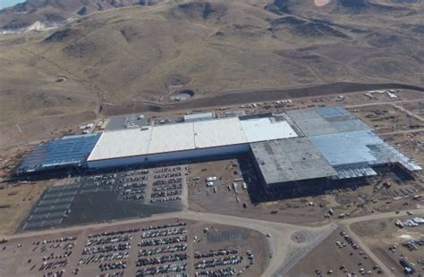 format factory giga tesla gigafactory update 31 new permits 2x in size 2170