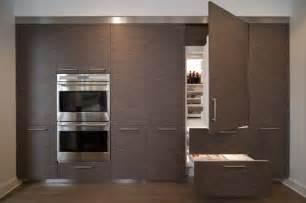 Replacing Kitchen Faucets overlay vs built in vs integrated refrigerators what s