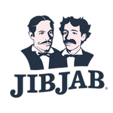 free jibjab s ecards jibjab free promo code 2018 25 coupon promo code