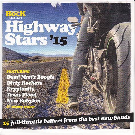 Cd Va Classical Baby The For New Mums And Babies various highway 15 cd album at discogs