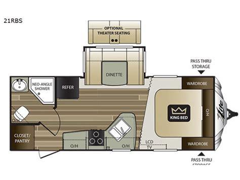30 ft travel trailer floor plans keystone cougar x lite travel trailer