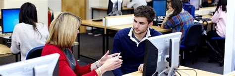 Leeds School Of Business Mba Requirements by Business Management Ba Of Leeds
